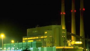 Energie: Stromerzeugung nach Energieträgern in Deutschland