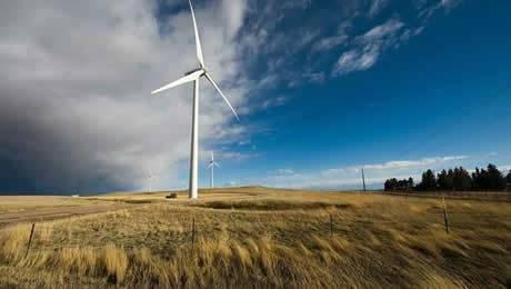 windenergie-unternehmen