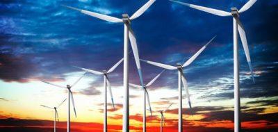 EEG-Umlage: Erläuterungen zur Erneuerbare-Energien-Gesetz