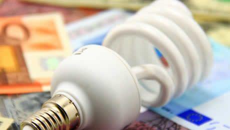 10 praktische Energiespartipps: Energie im Haushalt sparen