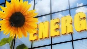 Liberalisierung des Strommarktes: Wie wichtig war das?
