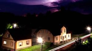 Mit Nachtstrom sparen: Günstige Strompreise in der Nacht?