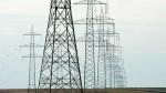 Strom ummelden: Das müssen Kunden unbedingt beachten