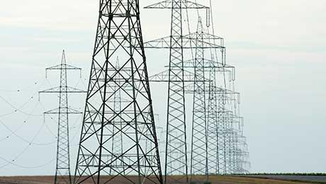 Was beachten bei Strom-ummelden?