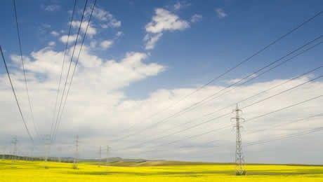 Stromanbieterwechsel: So hat Jessica ihren Anbieter gewechselt