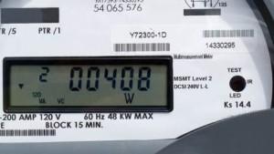 Smart Meter: Sind intelligente Stromzähler zukunftsorientiert?