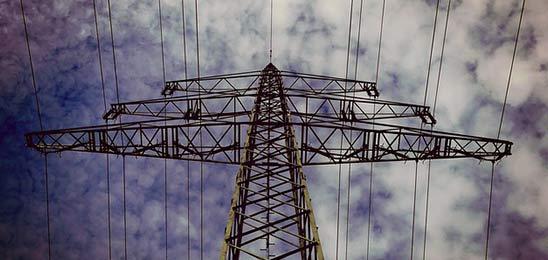 Androhung der Stromsperre: Was tun? Wie dagegen vorgehen?