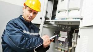 Stromsperre bei Hartz IV: Welche Möglichkeiten bestehen?