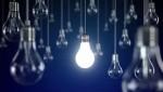 Stromverbrauch und Spartipps für 1-Personen-Haushalt