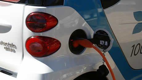Wie umweltfreundlich sind die Elektroautos wirklich?