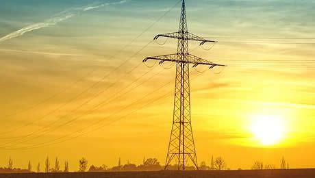 Strompakete: Lohnt sich der Kauf von Pakettarifen?