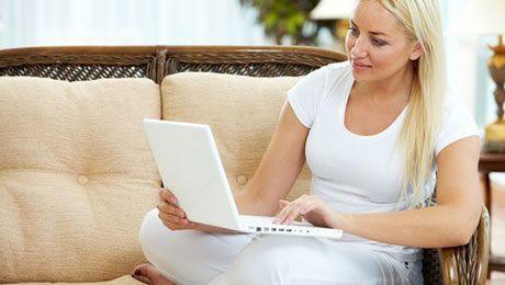 Billigstrom: Wie Sie billige und gute Stromanbieter leicht finden