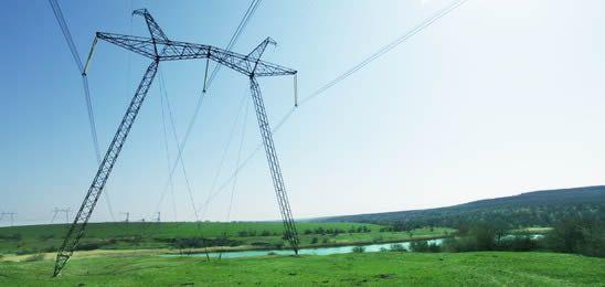 Stromkosten senken: Mit kleinen Maßnahmen Stromsparen