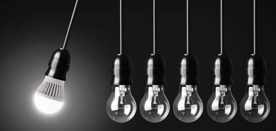 Energiespartipps: Mit diesen Tipps senken Sie Ihre Stromkosten