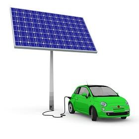 Solarakku Auto
