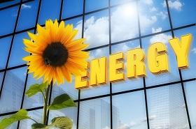 Solarakkus – rentable Speicher für Haus & unterwegs