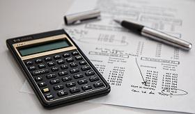 Speichergrössen berechnen Kalkulator